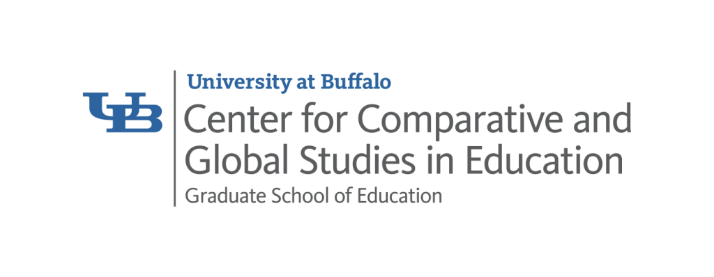 Center for Comparative and Global Studies in Education